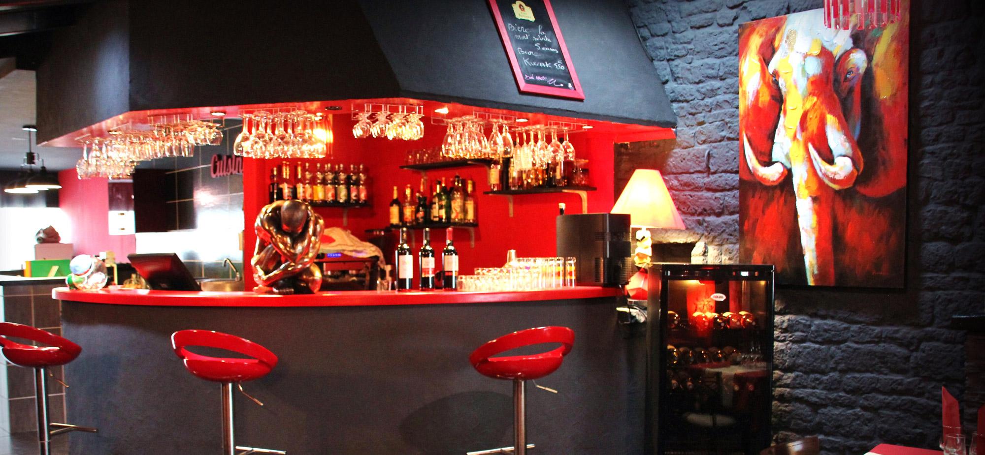 comptoir-bar-restaurant-creperie-fleur-ble-noir-saint-pierre-oleron-17310