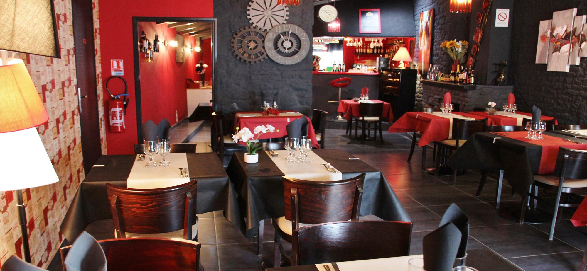 salle-restaurant-creperie-fleur-ble-noir-saint-pierre-oleron-17310