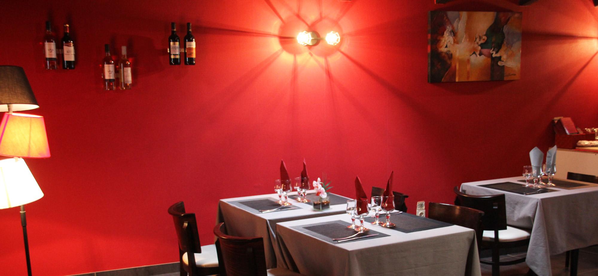 seconde-salle-restaurant-creperie-fleur-ble-noir-saint-pierre-ile-oleron-17310